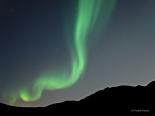 PlanetaPi. Aurora Boreal