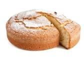el corte del pastel, matemáticas recreativas