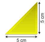 ESO2 triángulo teorema de pitagoras c5c5