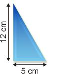 ESO2 triángulo teorema de pitagoras c5h12
