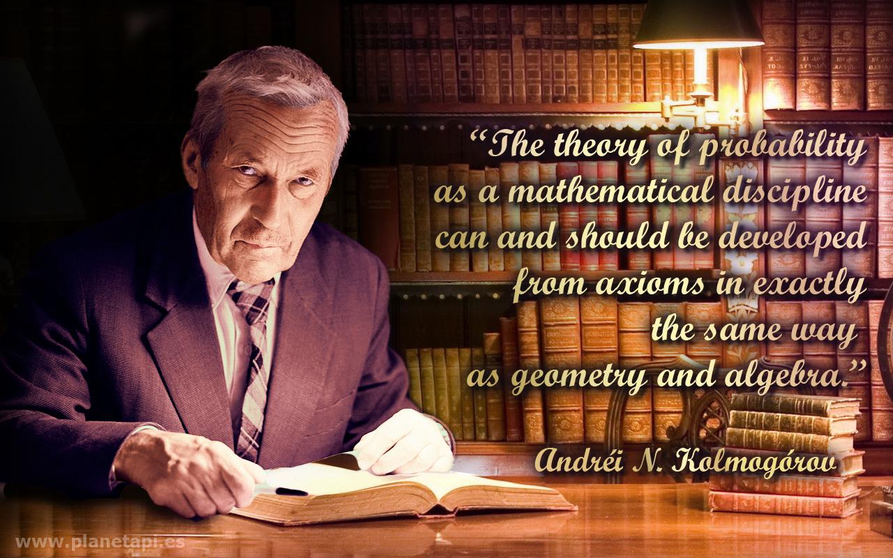 epub Literatur, Wissenschaft und Wissen seit der Epochenschwelle um