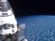 Space-Horizon-Endeavour
