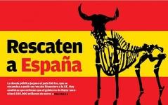 toro-espana