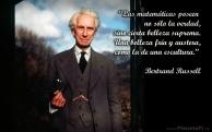 frases de bertrand russell, filosofo y matematico