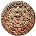 mayas y calendario