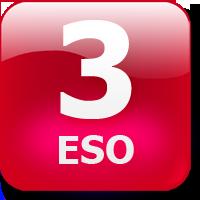 Tercero ESO