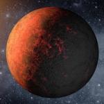 Kepler20e