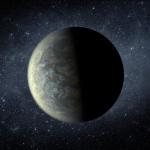 Kepler 20f