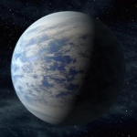 Kepler 69 c