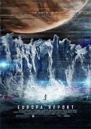 película europa one