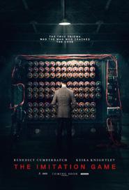Descifrando Enigma. Película