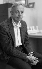 John Forbes Nash, Jr.