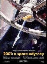 pelicula_2001_una_odisea_en_el_espacio