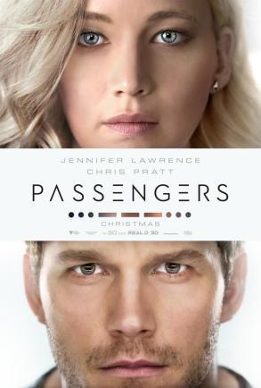pelicula_passengers-167140723-large
